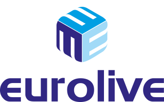 logo Eurolive