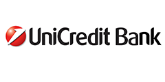 UniCredit Bank Czech Republic and Slovakia